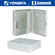Safewell K Series 93 Keys Key Safe para Office Hotel