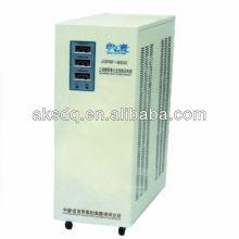 JSW Precision Purified AC Voltage Stabilizer