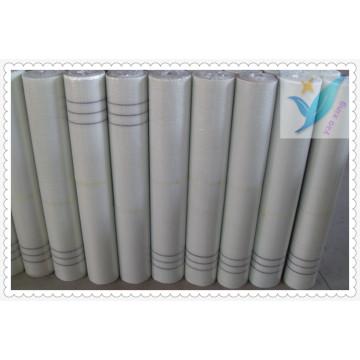 5*5 80G/M2 Wall Fiber Glass Mesh