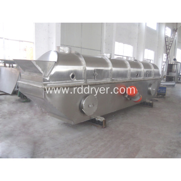 Malt Sugar Alcohol Drier
