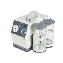 Électriques portatifs absorber flegme appareil d'aspiration aspirateur (SC - DXT-)