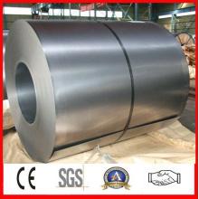 Crngo bobinas de acero de silicio