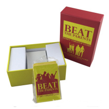 Kids Toy Board Game Family Game Cards
