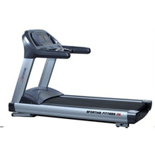 Commercial Gym Use Treadmill Machine with Good Quality