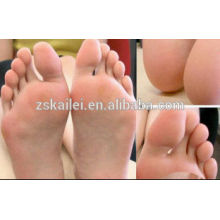 7days callus peeling Beauty cosmetics baby foot products