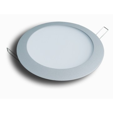7W LED Panel Light for Lighting