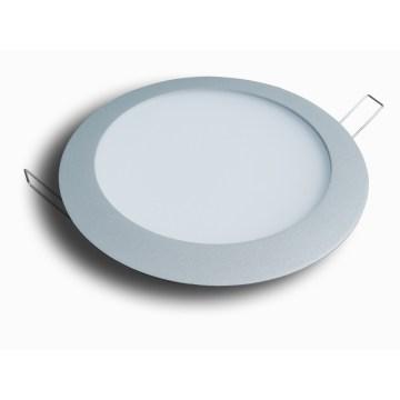 Luz de painel do diodo emissor de luz 7W para a iluminação