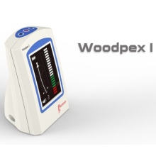 Apex Locator - Specht Woodpex I