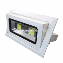 40W cob LED flood light spotlights lamp CE RoHS