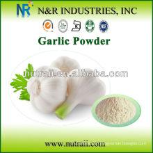 Good price Garlic Powder from Dehydrated Powder