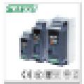 Sanyu Intelligent 0.4-400kw, 400V Trois Phases Entrée et Sortie Onduleur