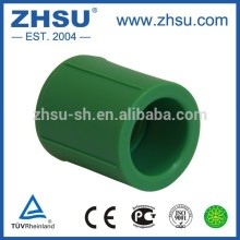 hot sale plastic pipe joint system