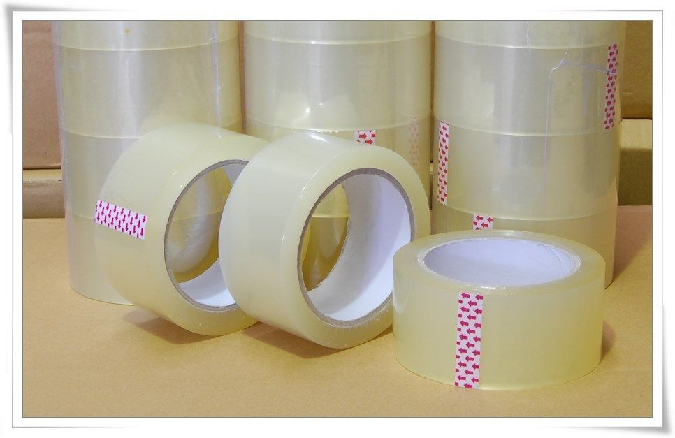 clear_tape_order_online_sydney__74277.1409804585.1280.1280