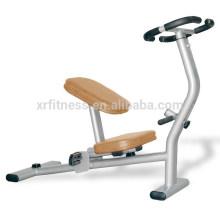 Hot Draw Muscle Machine / equipos de gimnasio