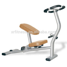 Équipement de machine / gymnase de muscle d'aspiration chaude