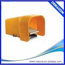 5/2 Wege Aluminium Fußpedal Ventil mit Verschlussdeckel 4F210-08 LG