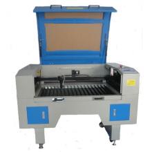 Máquina de corte a laser CNC GS6040 60W