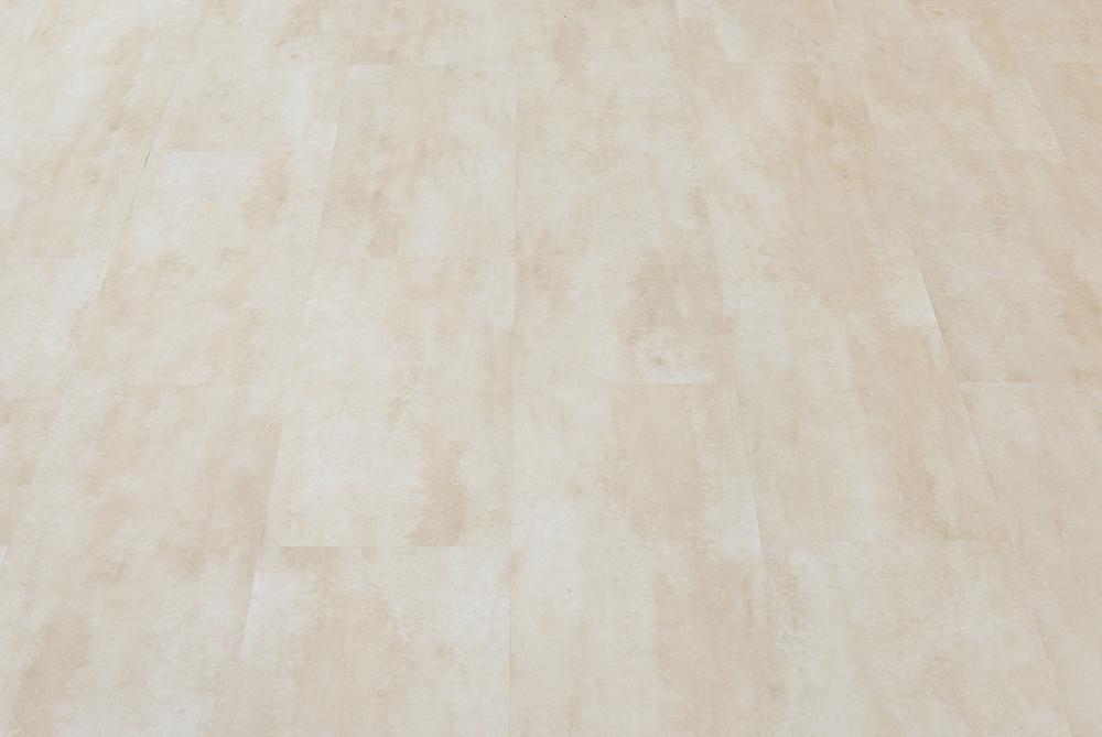 LVT Flooring Stone Grain