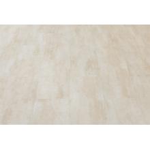 Luxury Stone Grain Vinyl Plastic Rigid LVT Floor