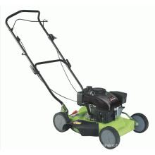 18 Inch Gasoline Lawn Mower (LM460)