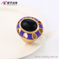 13717 xuping оптом Китай фабрика ювелирные изделия мода цвет кольцо с 18k позолоченный цвет для женщин