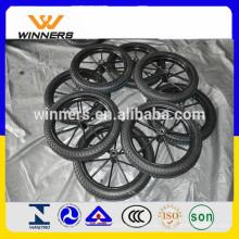 Neumáticos Neumáticos para Carro / Rueda