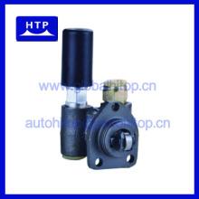 LKW Ersatzteile Heizöl Handpumpen H2204