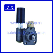 Truck parts Fuel oil hand pumps H2204