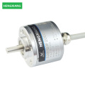 incremental encoder ttl s3806 encoder for machinery accessories