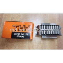 thk Linearführung Gleitblock LRA2565
