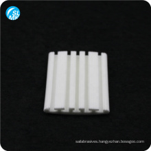electrical steatite ceramic resistor industrial components