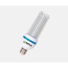 Светодиодная лампочка для освещения кукурузы 4u 16 Вт Светодиодная лампа 1440lm