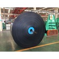 EP fabric conveyor belt