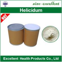 Helicídio