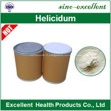 Hiliedum 97% d'extrait naturel à base de plantes