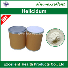 Goods high definition for China Natural Active Monomer,Plant Ingredients,Extract Powder,Rutin Manufacturer Hiliedum 97% natural herbal extract export to Argentina Manufacturers