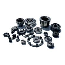 Custom Metal Brass Steel Powder Metallurgy Gear
