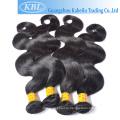 Высокое качество Перуанский естественная волна Девы Toyokalon плетение волос,полный кутикулы наращивание волос зажим-в высокое качество Перуанский естественная волна Девы Toyokalon плетение волос,полный кутикулы наращивание волос клип в