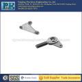 Haute précision et bonne demande en acier assembler des pièces