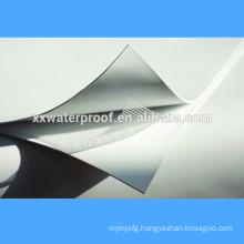 1.2mm reinforce TPO roofing waterproof membrane