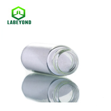 Piritiona de zinc de alta calidad, 1-hidroxi-2-piridina, sal de Thione Zn, 13463-41-7