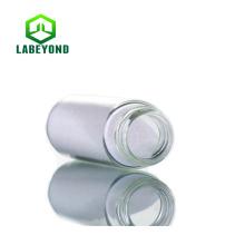 Piritiona de zinco de alta qualidade, 1-hidroxi-2-piridina Thione Zn Sal, 13463-41-7