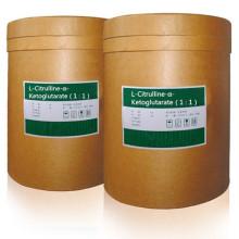 C10H18N2O7 L-ornitina-α-cetoglutarato (1: 1)