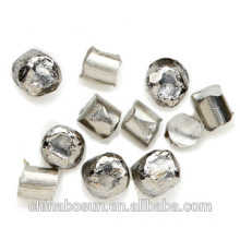 2016 new high quality conditioned stainless steel shot large stainless steel shot ball Stainless Steel Shot
