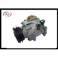 Cheap Auto Air Compressor Trs090-3614