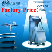 Oxygen Beauty Equipment/Beauty Equipment (G668A)