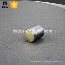 round bottle cap seal for perfume bottle