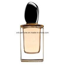 Vente chaude Design Homme Parfum