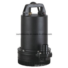(ZQB6X10-24) Electric Bilge Pump Marine Boat Yacht Submersible Pump DC 24V