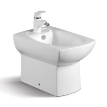 092c High Quality Bathroom Ceramic Bidet